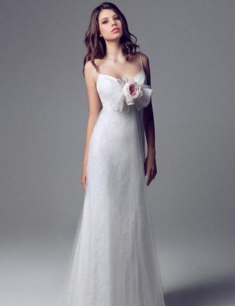 Matrimonio Impero Romano : Stile impero abito da sposa