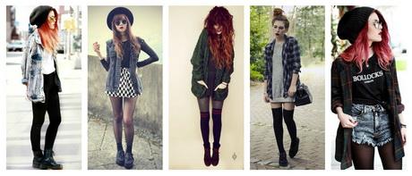 Stili vestiti for Fashion snobber