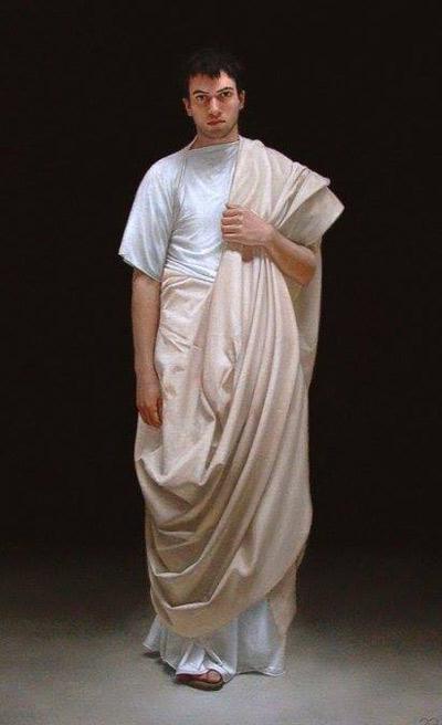 Matrimonio Stile Impero Romano : Vestiti impero romano