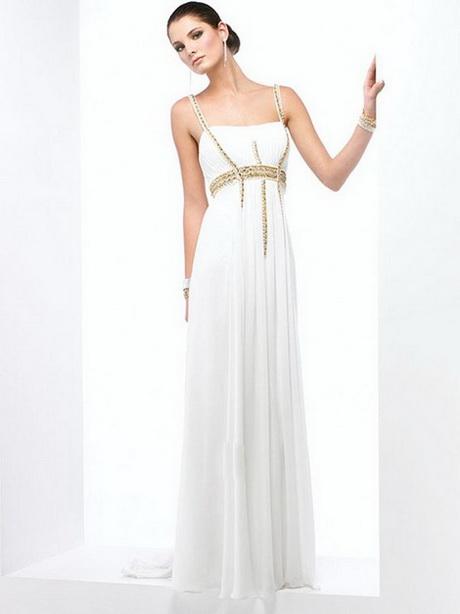 Vestiti stile impero lunghi for Stile minimal vestiti