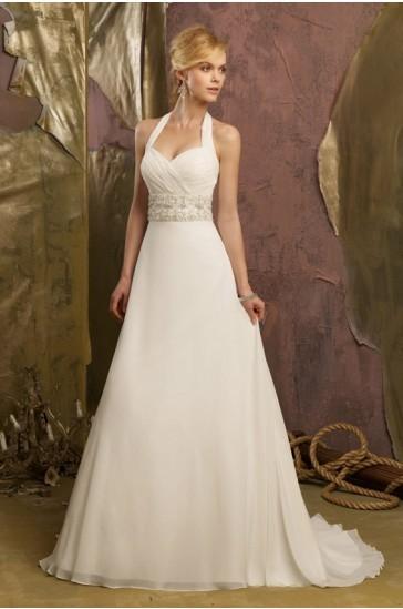 Matrimonio Stile Impero Romano : Vestiti stile impero romano