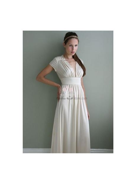 Matrimonio Stile Impero Romano : Matrimonio impero romano abito da sposa stile foto