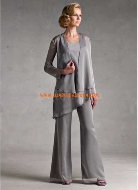Long Jackets For Womens
