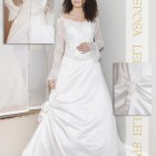Abito sposa outlet