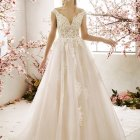 La sposa 2020 collection