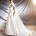 Vestiti da sposa estate 2017