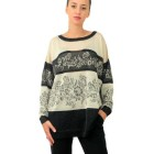 Maglie twin set autunno 2020