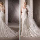 La sposa 2017 collection