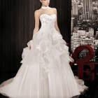 New dreams abiti da sposa