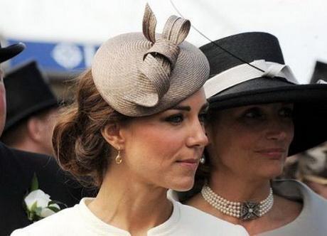 Cappellini per matrimonio