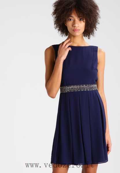 Abiti da Sera Lunghi - Intimo Sexy & Abbigliamento Moda Donna