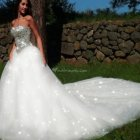 Imperiale sposa